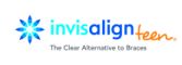 Invisalign Teen at Delli Gatti Orthodontics Blue Bell Ambler PA